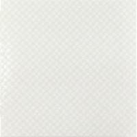 Напольная плитка AB3221 Carmen Cream 33.3x33.3 Goldencer