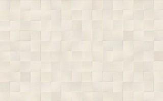 Плитка Golden Tile Bali бежевая 25x40 настенная 411051