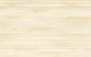 Плитка Golden Tile Bamboo бежевая 25x40 настенная Н71051