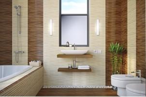 Плитка Bamboo (Golden Tile)