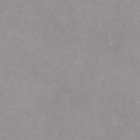 Плитка Golden Tile Osaka темно-серый 40x40 напольная 52П830