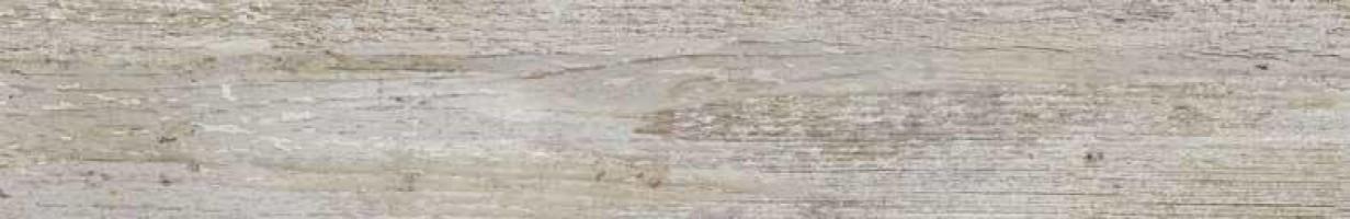 Керамогранит Vintage Wood Cinza 16x100 Gresart