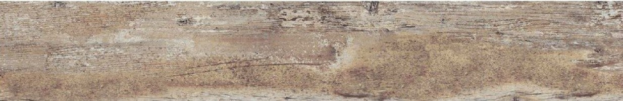Керамогранит Vintage Wood Miel 16x100 Gresart