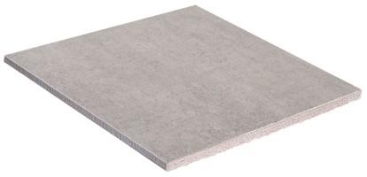 Напольная плитка Base Evolution Grey 29.9x29.9 Gresmanc