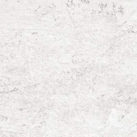 Напольная плитка Base Evolution White Stone 31x31 Gresmanc