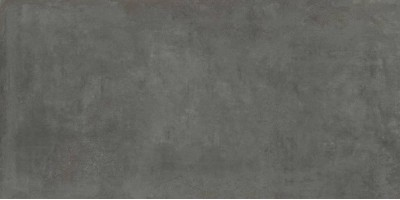 Керамогранит 78LV94E Coverlam Lava Iron 5.6 mm 50x100 Grespania