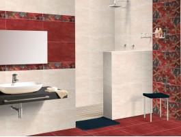Керамическая плитка Asia (Grespania)