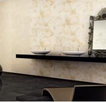 Керамическая плитка Opalo (Grespania)