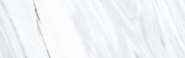 Настенная плитка Covelano 31.5x100 Grespania