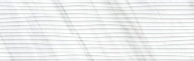 Настенная плитка Covelano Berna 31.5x100 Grespania