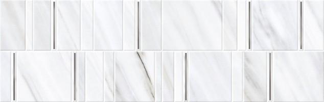 Настенная плитка Covelano Turin 31.5x100 Grespania