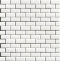 Мозаика 69TL-BL Maritima Tallin Blanco 30x30 Grespania