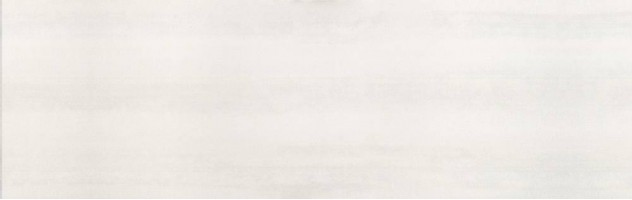 Плитка настенная 70BR401 Maritima Barents Blanco 31.5x100 Grespania