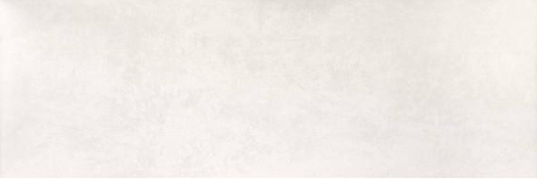 Плитка настенная 70BT401 Maritima Baltico Blanco 31.5x100 Grespania