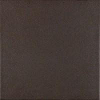 Керамогранит Pavimento Castanho R/Floor Tile Rubi Brown 10109 30x30 Gres Tejo