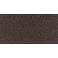Керамогранит Pavimento Castanho R/Floor Tile Rubi Brown 15x30 Gres Tejo