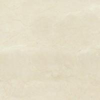 Керамическая плитка G Calypso PRI Crema 45x45 Halcon Ceramicas