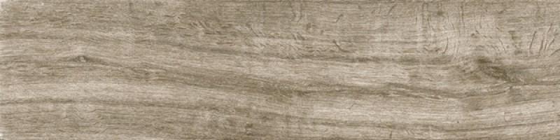 Керамогранит Wild PRI Beige 15.3x58.9 Halcon Ceramicas