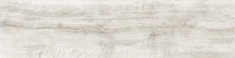 Керамогранит Wild PRI Blanco 15.3x58.9 Halcon Ceramicas