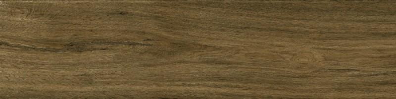 Керамогранит Wild PRI Caoba 15.3x58.9 Halcon Ceramicas
