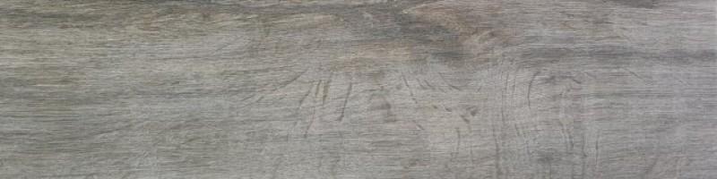 Керамогранит Wild PRI Gris 15.3x58.9 Halcon Ceramicas