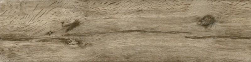 Керамогранит Wild PRI Taupe 15.3x58.9 Halcon Ceramicas