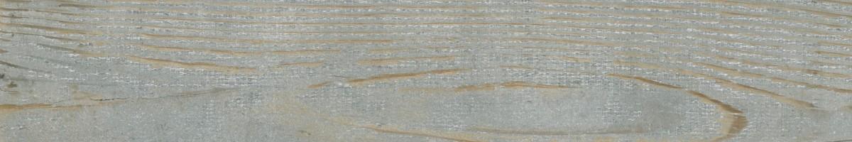 Керамогранит Harmony Melrose Aqua/60 9.8x59.3 21774