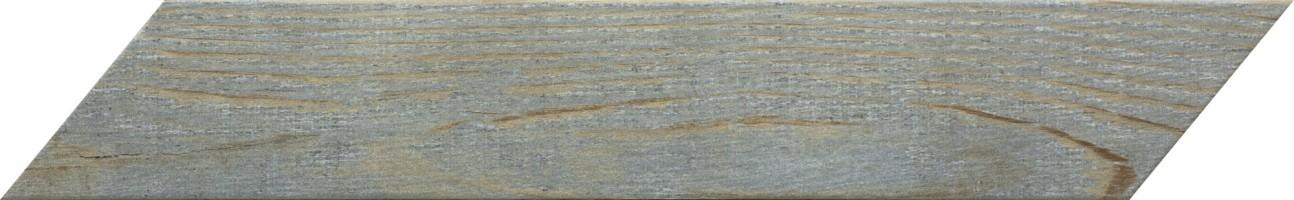 Керамогранит Harmony Melrose Arr.1 Aqua/39.5 8.5x39 22200
