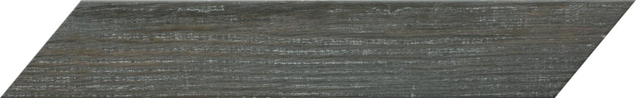 Керамогранит Harmony Melrose Arr.1 Black/39.5 8.5x39 22201