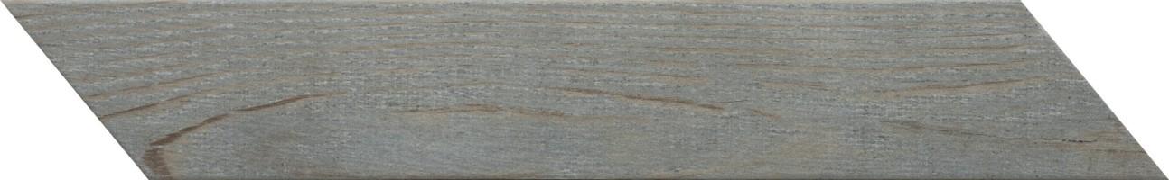 Керамогранит Harmony Melrose Arr.2 Aqua/39.5 8.5x39 22203