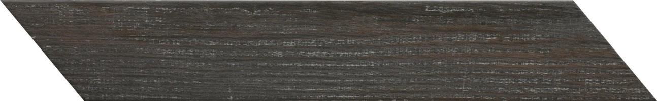 Керамогранит Harmony Melrose Arr.2 Black/39.5 8.5x39 22205