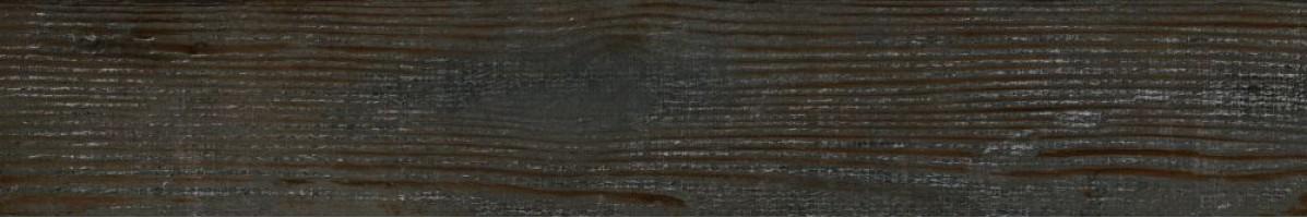 Керамогранит Harmony Melrose Black/60 9.8x59.3 21773