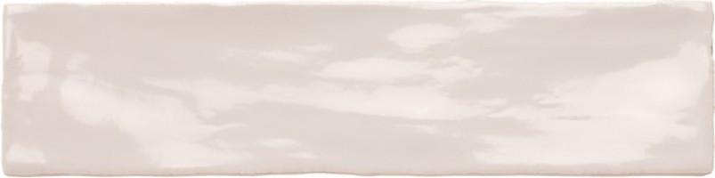 Плитка Harmony Poitiers ecru gloss 7.5x30 настенная POITIERS ECRU/30