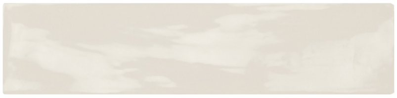 Плитка Harmony Poitiers pearl gloss 7.5x30 настенная POITIERS PEARL/30