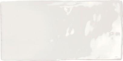 Плитка Harmony Poitiers white gloss 7.5x15 настенная POITIERS-W/15