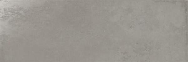 Настенная плитка ADVANCE GREY 25x75 Ibero Ceramicas