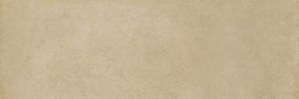 Настенная плитка ADVANCE SAND 25x75 Ibero Ceramicas