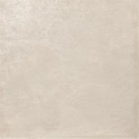Керамогранит Cromat-One Pav One Taupe 75x75 Ibero Ceramicas