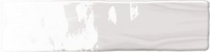 Настенная плитка Cromat-One Colonial White 7.5x30 Ibero Ceramicas