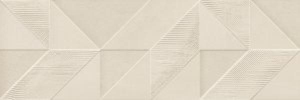 Настенная плитка Cromat-One Delice Taupe 25x75 Ibero Ceramicas