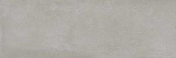 Настенная плитка Cromat-One Grey 25x75 Ibero Ceramicas