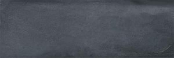 Настенная плитка Cromat-One Navy 25x75 Ibero Ceramicas