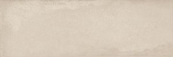 Настенная плитка Cromat-One Taupe 25x75 Ibero Ceramicas