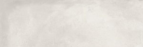 Настенная плитка Cromat-One White 25x75 Ibero Ceramicas