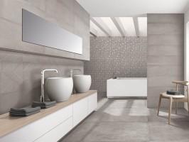 Керамическая плитка Cromat-One (Ibero Ceramicas)