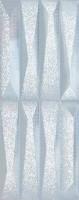 Декор Ibero Ceramicas Dec. Intuition Jewel Sky 20x50