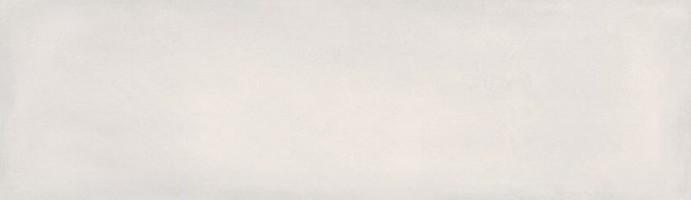 Плитка Ibero Ceramicas Intuition White 29x100 настенная IB_INT_W