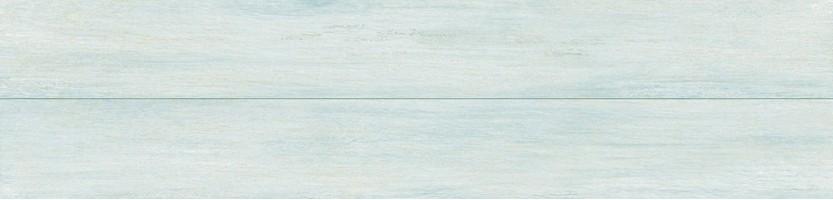 Керамогранит Mediterranea Pav Navywood Sky 22.3x90 Ibero Ceramicas