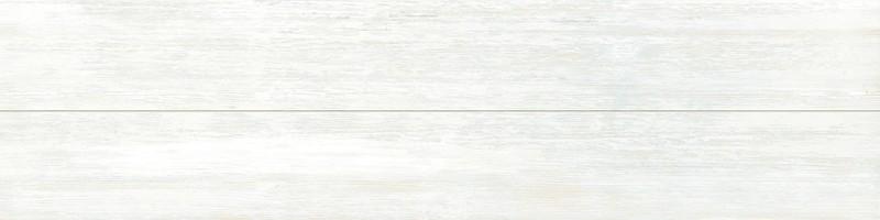 Керамогранит Mediterranea Pav Navywood White 22.3x90 Ibero Ceramicas