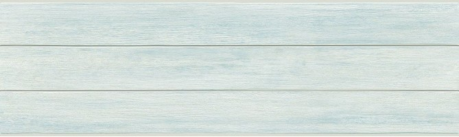 Настенная плитка Mediterranea Navywood Sky 29x100 Ibero Ceramicas